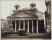 """""""Pantheon,"""" Rome"""
