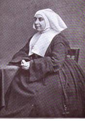 Maria Francesca Rossetti