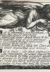 Rossetti, Sonnet, Illustration