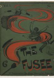 The Fusee Cover