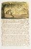 Blake print, Little Black Boy